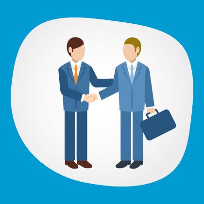 icono-busqueda-y-negociacion-con-proveedores-nuevo