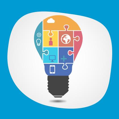 icono-ideas-nuevo