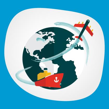 icono-exportacion-definitiva-nuevo