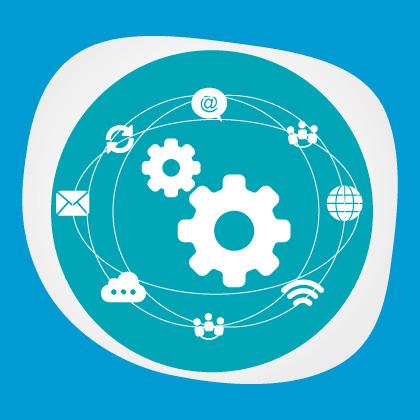 Herramientas-de-internet-para-nuevos-negocios