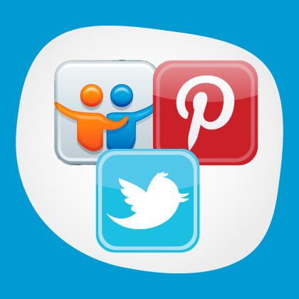 Otras-Redes-Sociales-para-nuevos-negocios