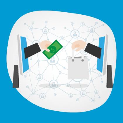 Ventas-por-Internet-y-Redes-Sociales