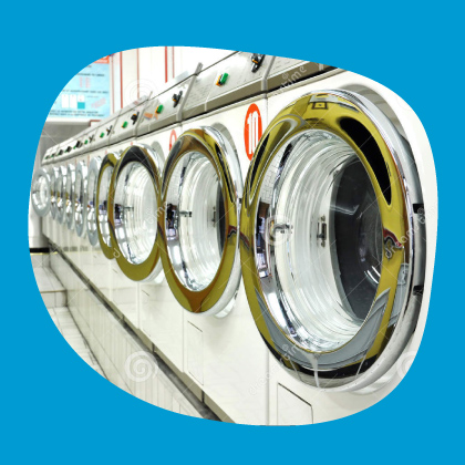 icono-lavanderia