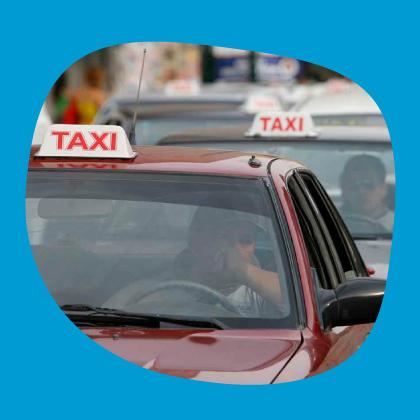 icono-taxis