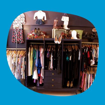 icono-tienda-de-ropa