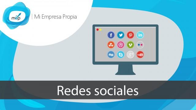 redes sociales-01