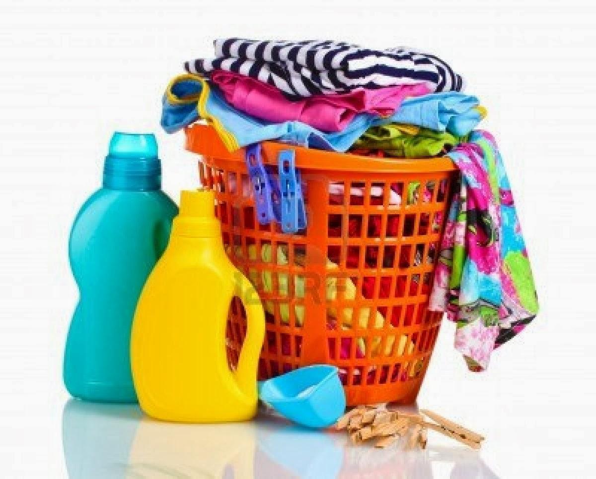 detergentes2
