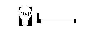 Curso Virtual – MEP