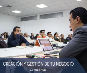 MiEmpresaPropia: Programa Creación y Gestión de tu Negocio en el Perú