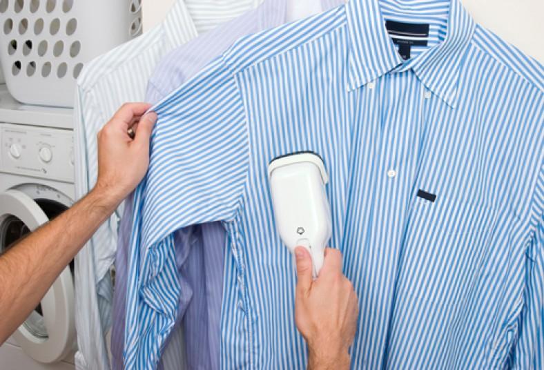 Una idea empresarial: Crea tu negocio de lavander?a - MEP
