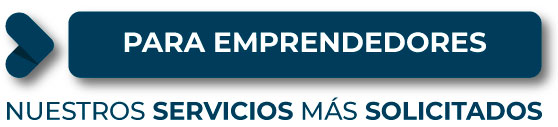 MEP Programa para emprendedores