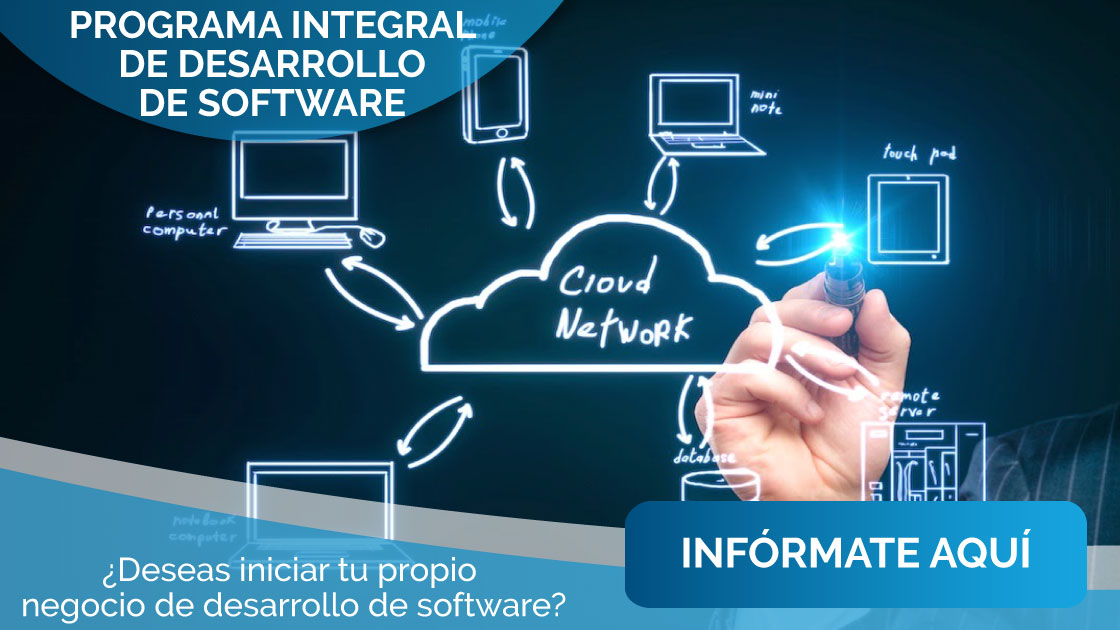 desarrollo de software miempresapropia