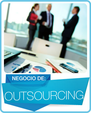 programas outsourcing