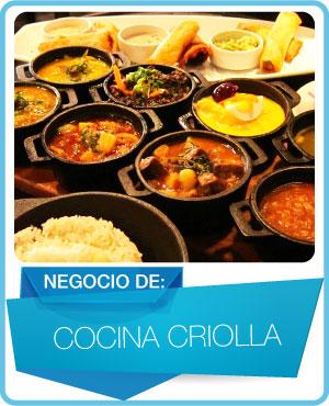programas cocina criolla