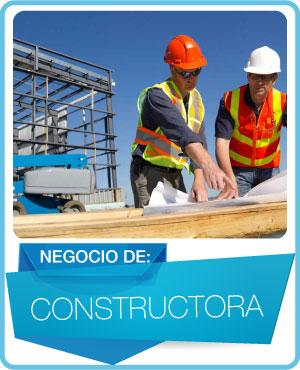 programas constructora