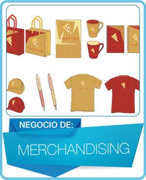 programas merchandising
