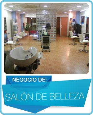 programas salon de belleza