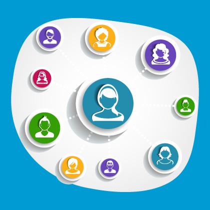 Administración-de-la-relación-con-tus-clientes-(CRM)