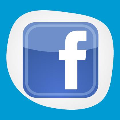 Facebook-para-nuevos-negocios