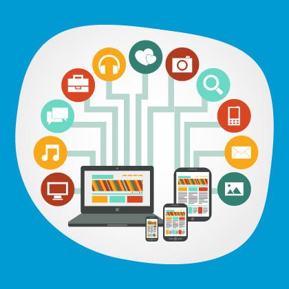 Publicidad-en-internet-para-nuevos-emprendedores