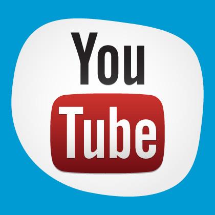 Youtube-para-nuevos-negocios