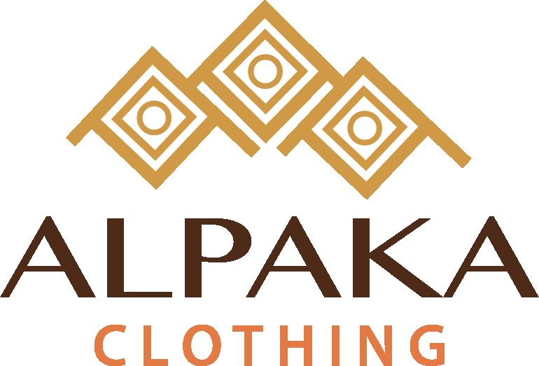 Alpaka Clothing