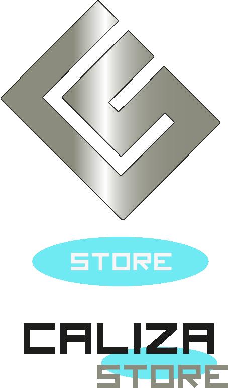 Caliza Store