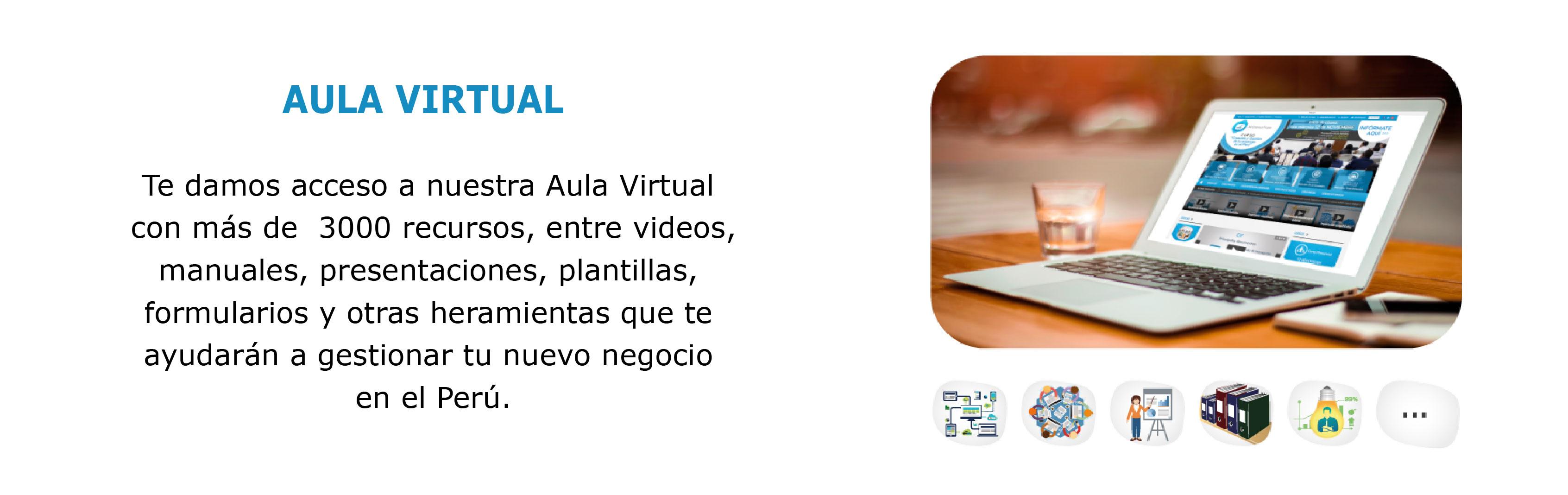 Curso-aula-virtual