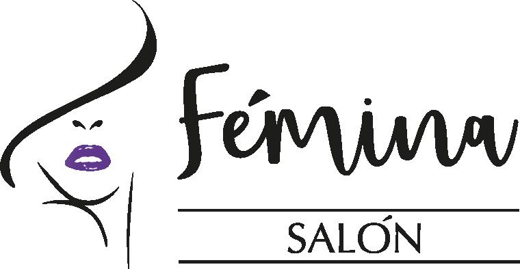 Femina Salon