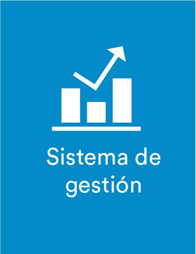 Consultorio MEP