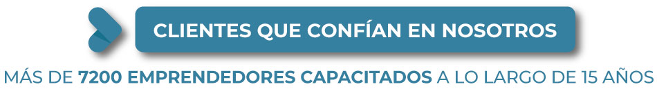 Consultorio MEP Escuela de Emprendedores