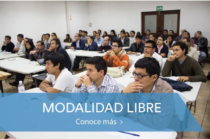 Programa Libre MEP