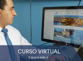 MiEmpresaPropia: Modalidad Virtual