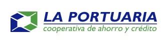 logo-cooperativa-laportuaria
