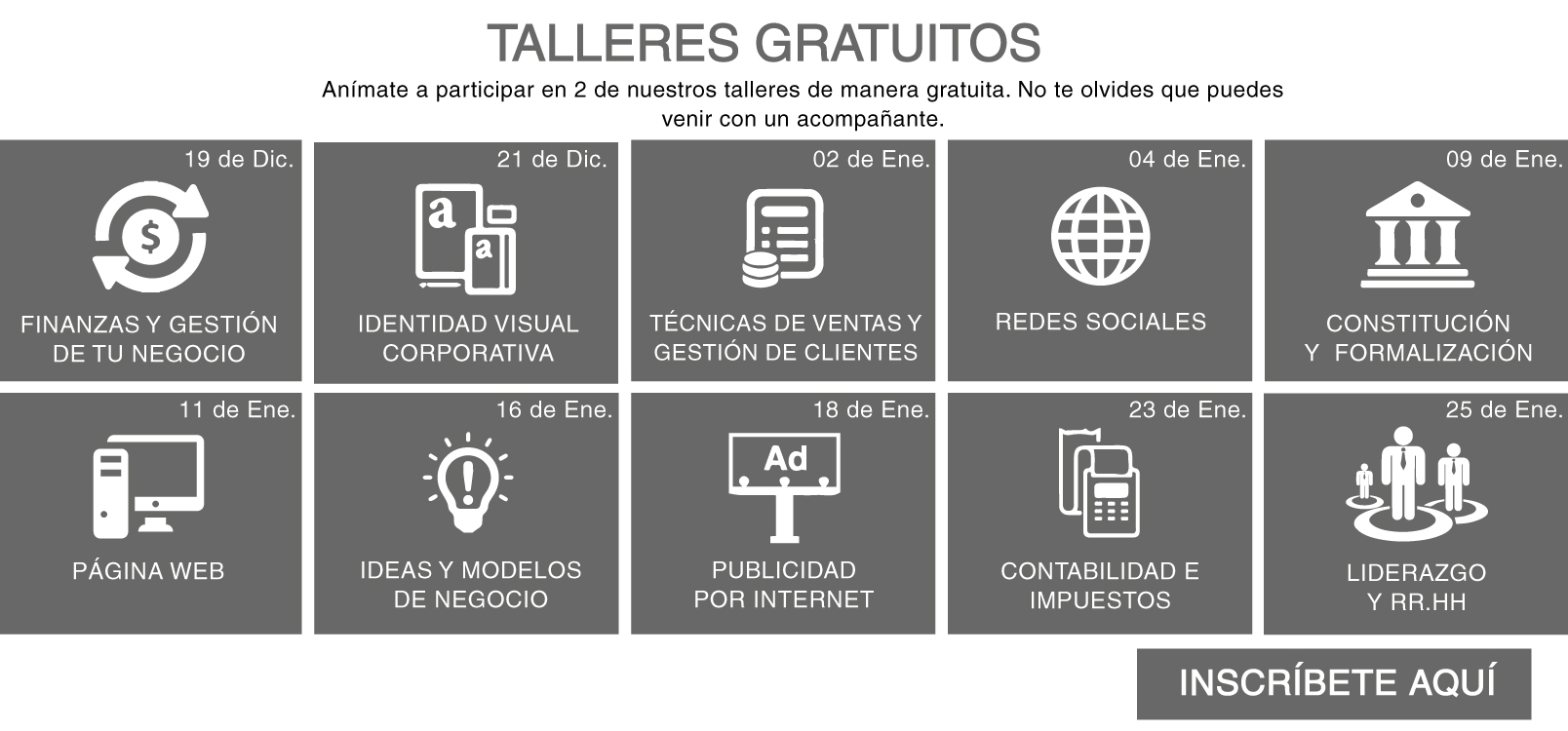 web_catalago-04