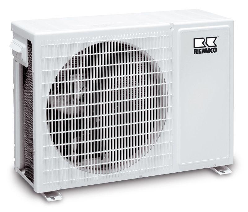 Cursos De Aire Acondicionado Y Refrigeraci 243 N Miempresapropia