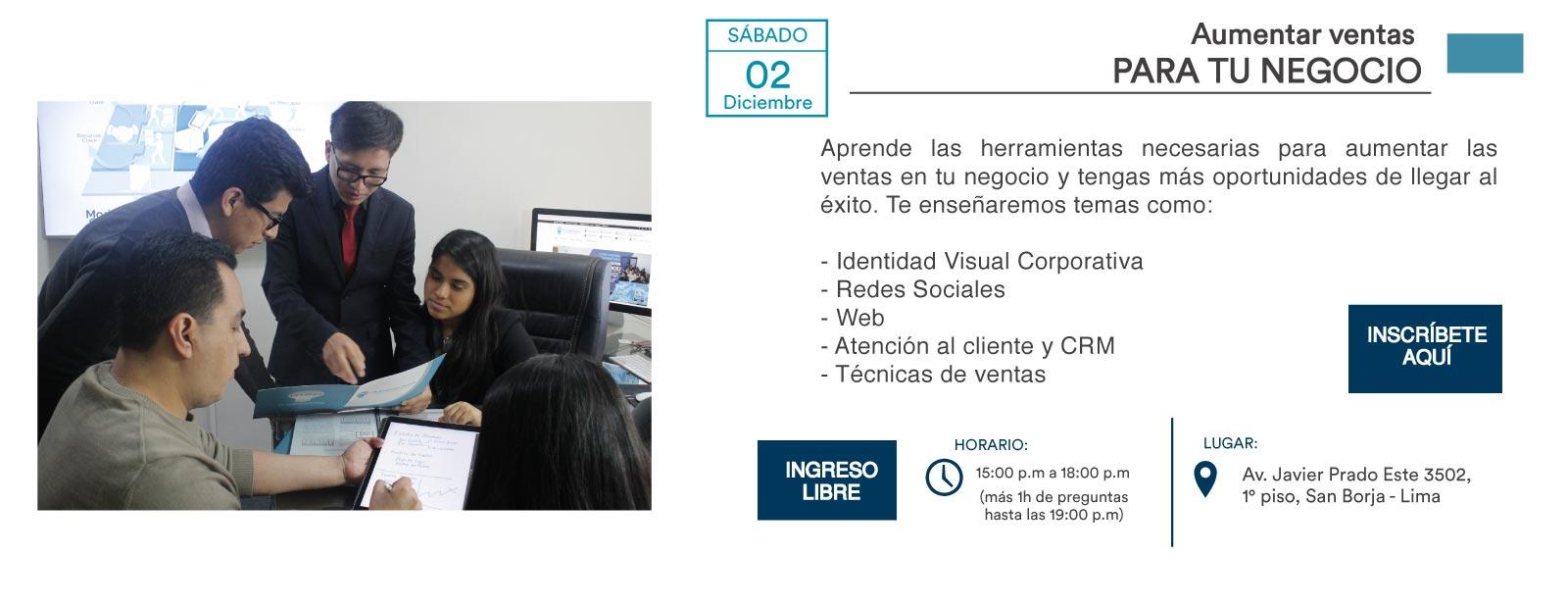 Seminario_4