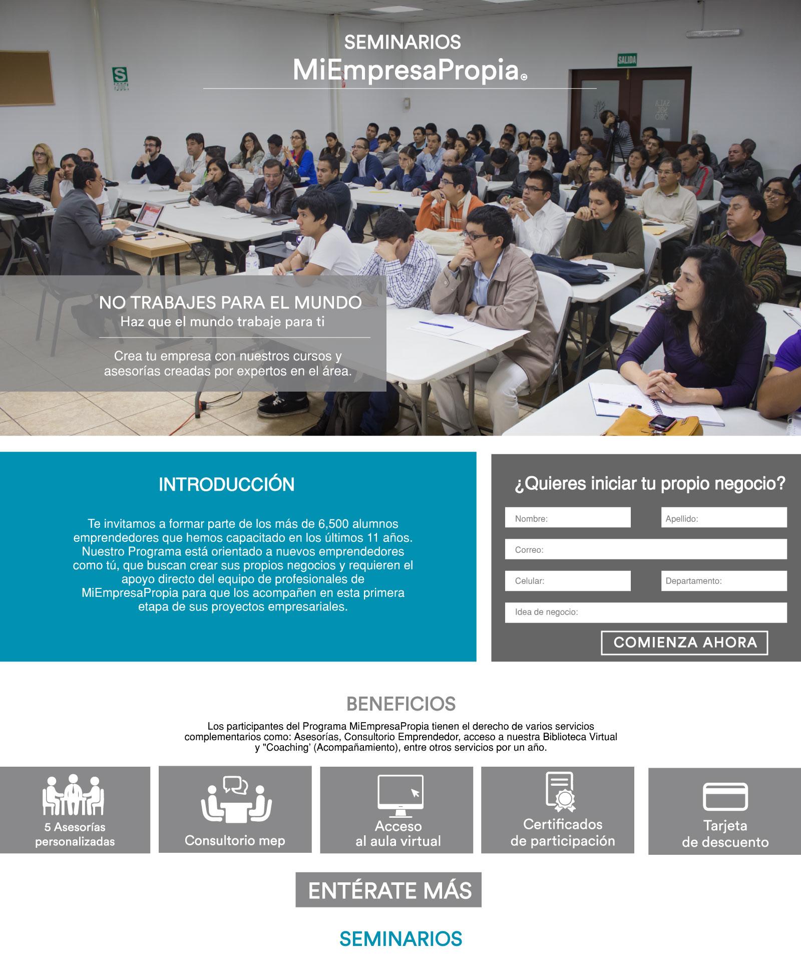 Seminario_menu