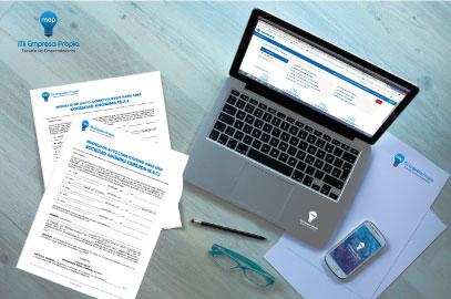 contabilidadeimpuestos-2 (1)