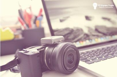 fotografiacorporativa-1