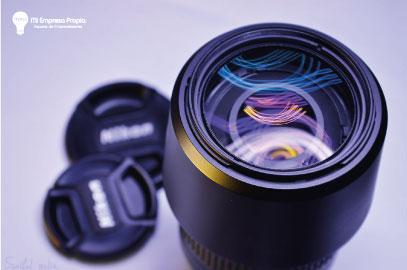 fotografiacorporativa-2